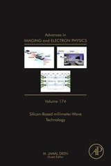 Advances in Imaging and Electron Physics: Silicon-Based Millimeter-Wave Technology Measurement, Modeling and Applications |  |