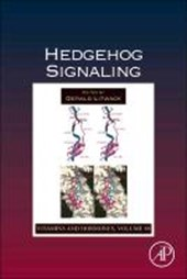 Hedgehog Signaling |  |