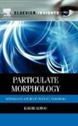 Particulate Morphology | Keishi Gotoh |