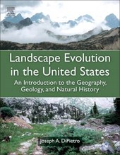 Landscape Evolution in the United States