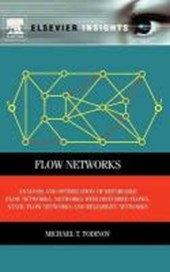 Flow Networks