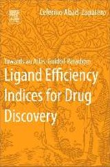 Ligand Efficiency Indices for Drug Discovery | Cele Abad Zapatero |
