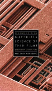 Materials Science of Thin Films