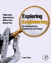 Exploring Engineering | Robert Balmer |