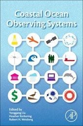 Coastal Ocean Observing Systems | Yonggang Liu |
