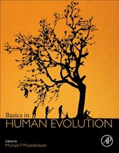 Basics in Human Evolution |  |