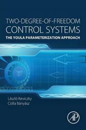 Two-degree-of-freedom Control Systems