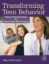 Transforming Teen Behavior | Mary Nord Cook |