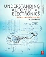 Understanding Automotive Electronics | William Ribbens |