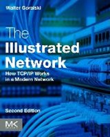 The Illustrated Network | Walter Goralski |