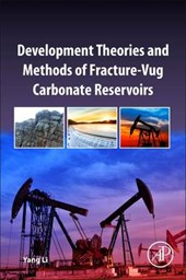 Development Theories and Methods of Fracture-Vug Carbonate R