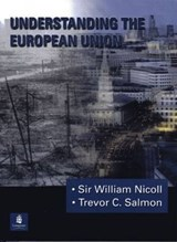 Understanding the European Union | William Nicoll |