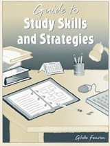 Guide Study Skills and Strategies Student Edition, 2000c | auteur onbekend |