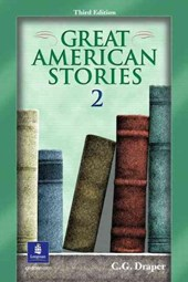 Great American Stories | C. G. Draper |