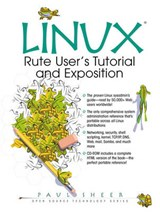 Linux | Paul Sheer |
