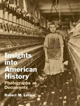 Insights into American History | Robert M. Levine |