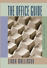 The Office Guide | Linda Mallinson |