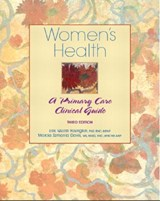Women's Health | Ellis Quinn Youngkin |