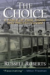 The Choice | Russell Roberts |