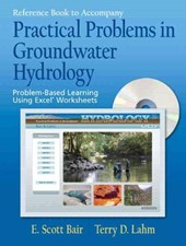 Practical Problems In Groundwater Hydrology