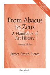 From Abacus to Zeus | James Smith Pierce |