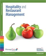 Hospitality and Restaurant Management |  |