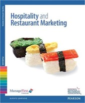 Hospitality and Restaurant Marketing With Answer Sheet