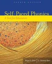 Self-Paced Phonics