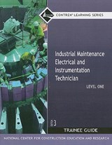 Industrial Maintenance Electrical and Instrumentation, Level | Nccer |