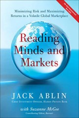 Reading Minds and Markets | Jack Ablin |