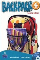 Backpack 4 DVD | None |