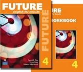 Future 4