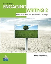 Engaging Writing Level 2 . Students' Book