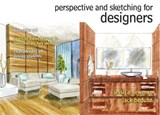 Perspective and Sketching for Designers | Jessica Newman |