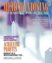 Merchandising Mathematics for Retailing