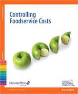 Controlling Foodservice Costs | National Restaurant Association |