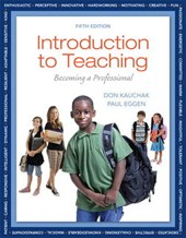 Introduction to Teaching | Donald P. Kauchak |
