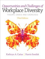 Opportunities and Challenges of Workplace Diversity | Kathryn Canas |