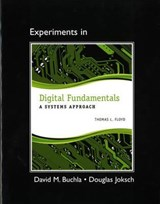 Lab Manual for Digital Fundamentals | Thomas L. Floyd |