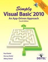 Simply Visual Basic