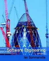 Software Engineering | Ian Sommerville |