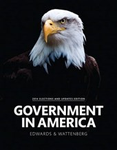 Government in America