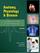 Anatomy, Physiology & Disease