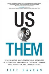 Us vs. Them | Jeff Havens |