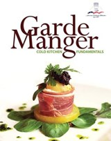 Garde Manger | The American Culinary Federation |