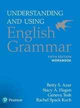 Understanding and Using English Grammar | Betty S. Azar |