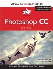 Photoshop CC 2015 Release