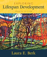 Exploring Lifespan Development New Mydevlab With Pearson Etext Access Card | Laura E. Berk |