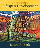 Exploring Lifespan Development New Mydevlab With Pearson Etext Access Card