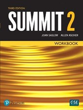 Summit Level 2 Workbook